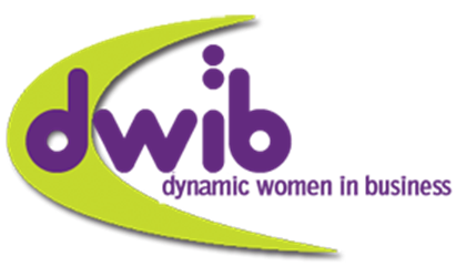 dwib_logo_green_purple_2dots_420-250